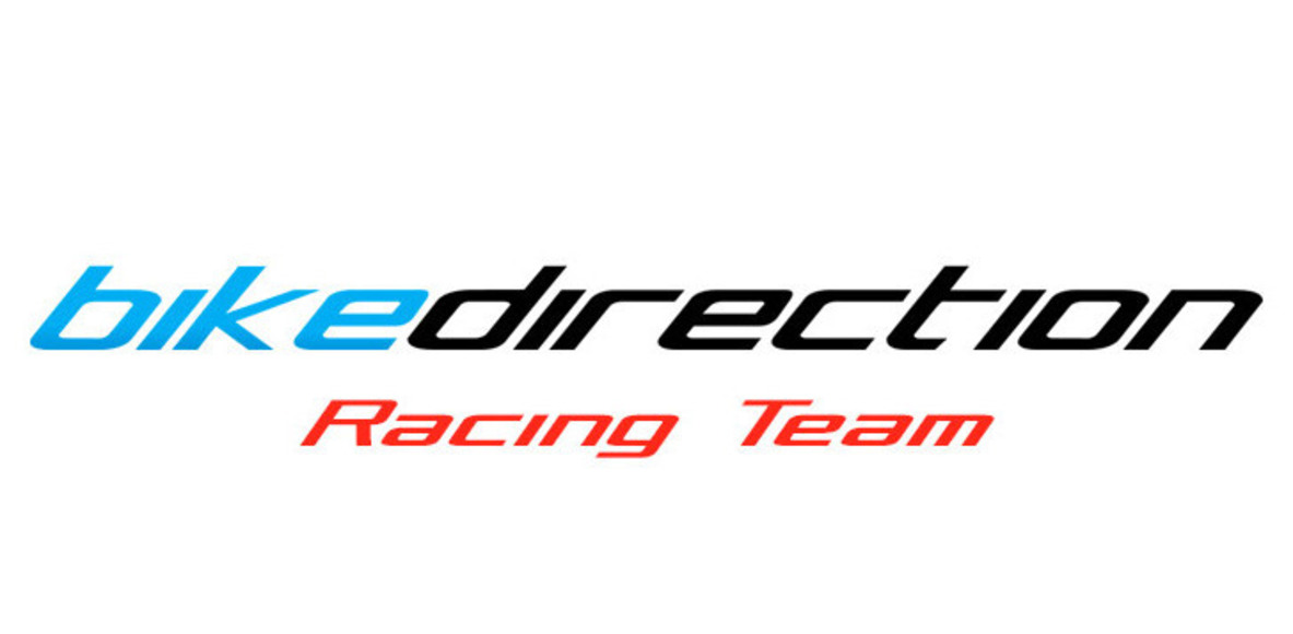 Bike Direction Racing Team