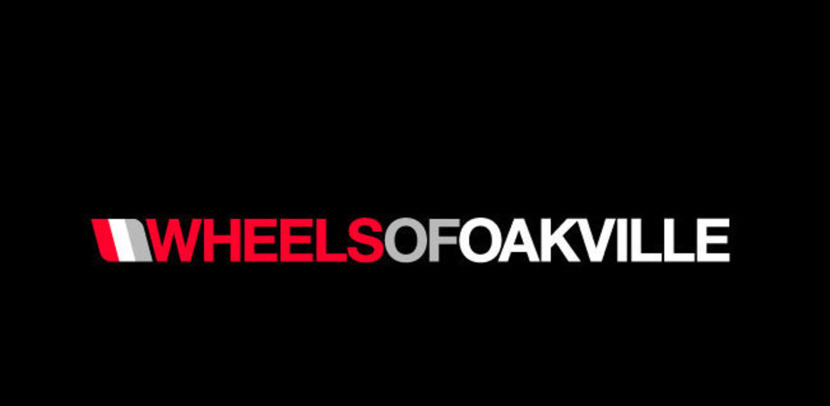 Wheels of Oakville - WOO