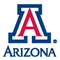 University of Arizona Cycling