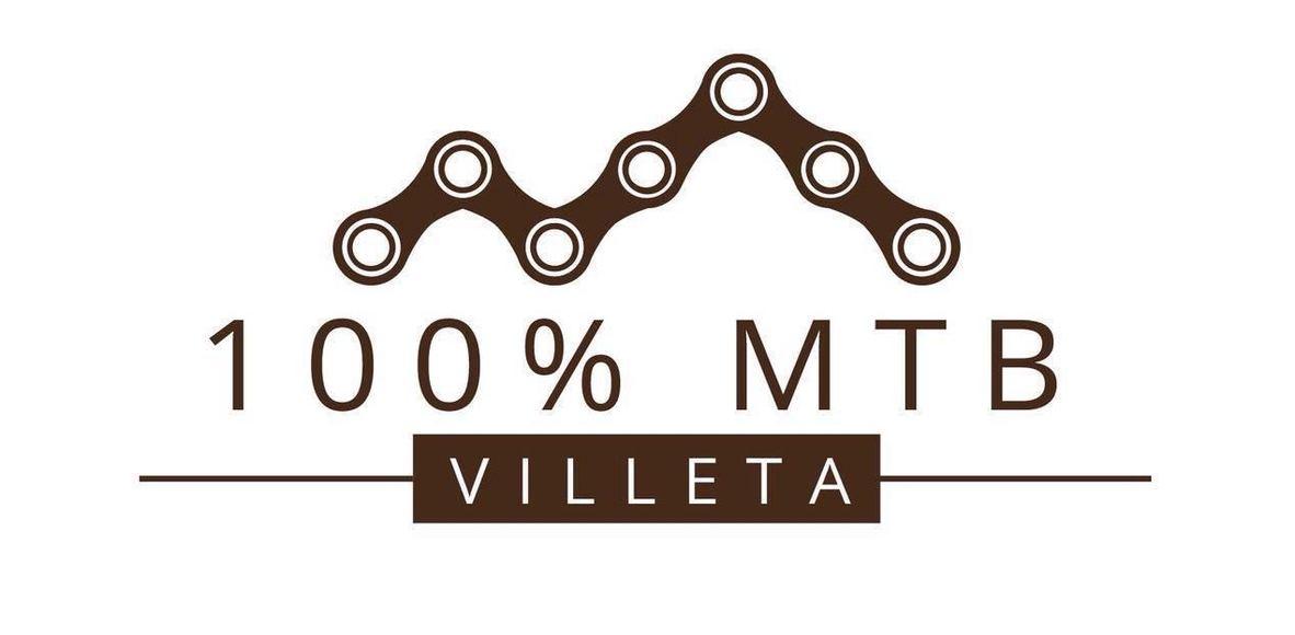 100 X CIENTO MTB VILLETA