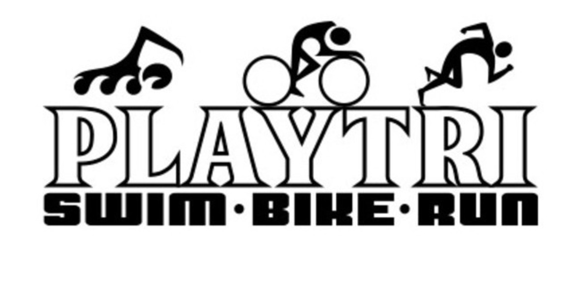 PLAYTRI DFW