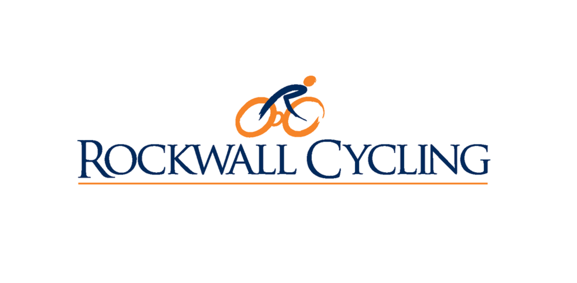 ROCKWALL CYCLING (POWERED BY PLAYTRI)
