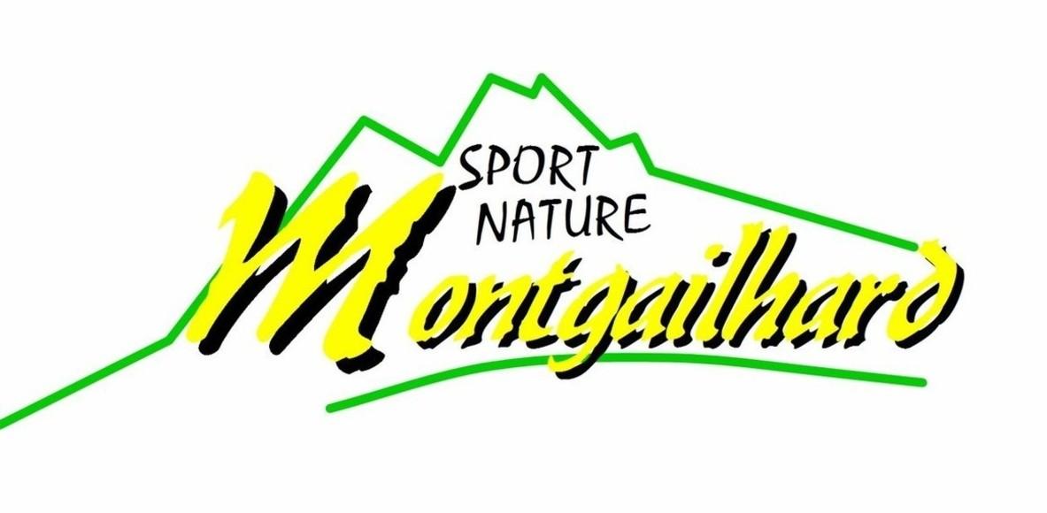Sport Nature Montgailhard (Course à pied)