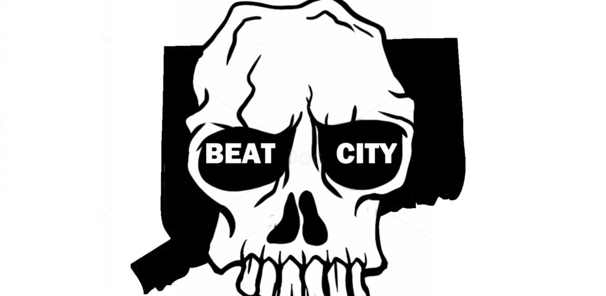 Beat City Milers