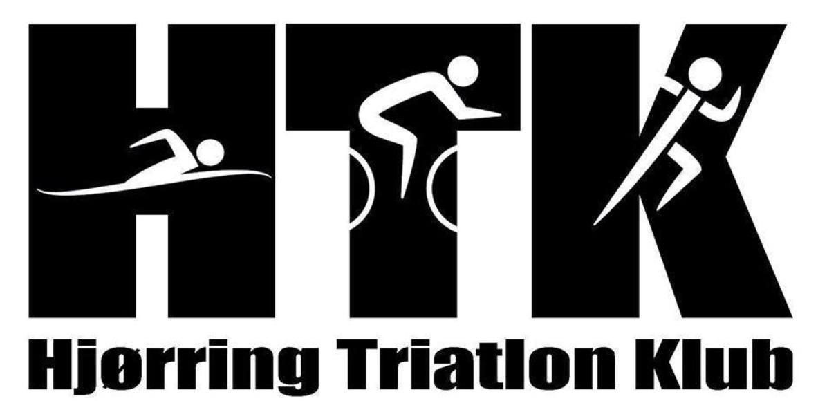 Hjørring Triatlon Klub