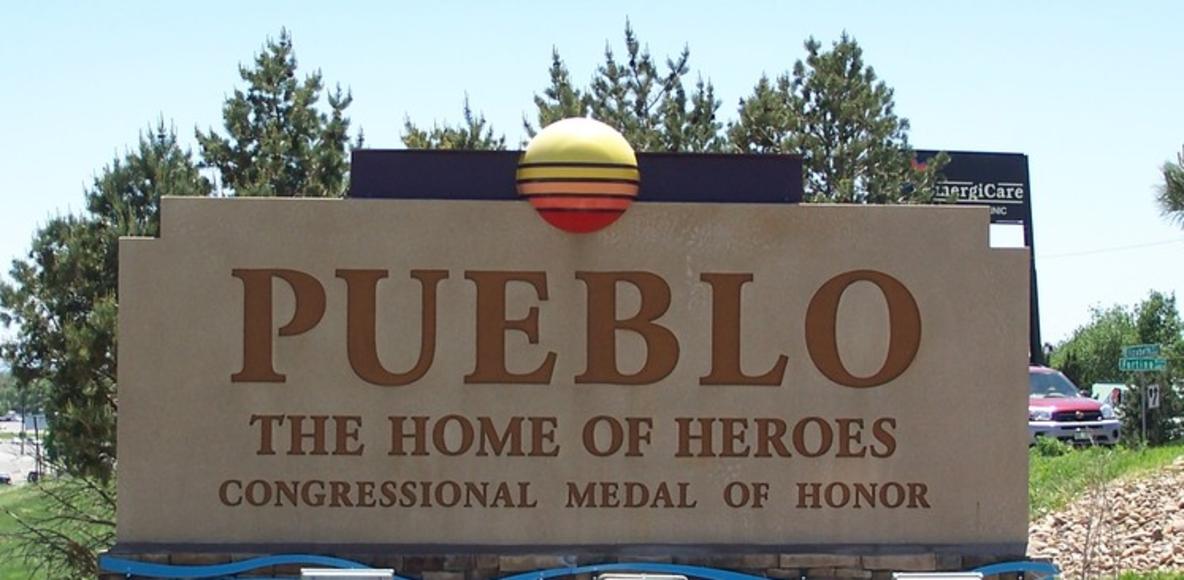 Pueblo Runners