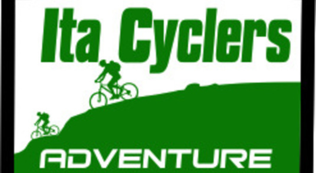 ITA Cyclers Adventure