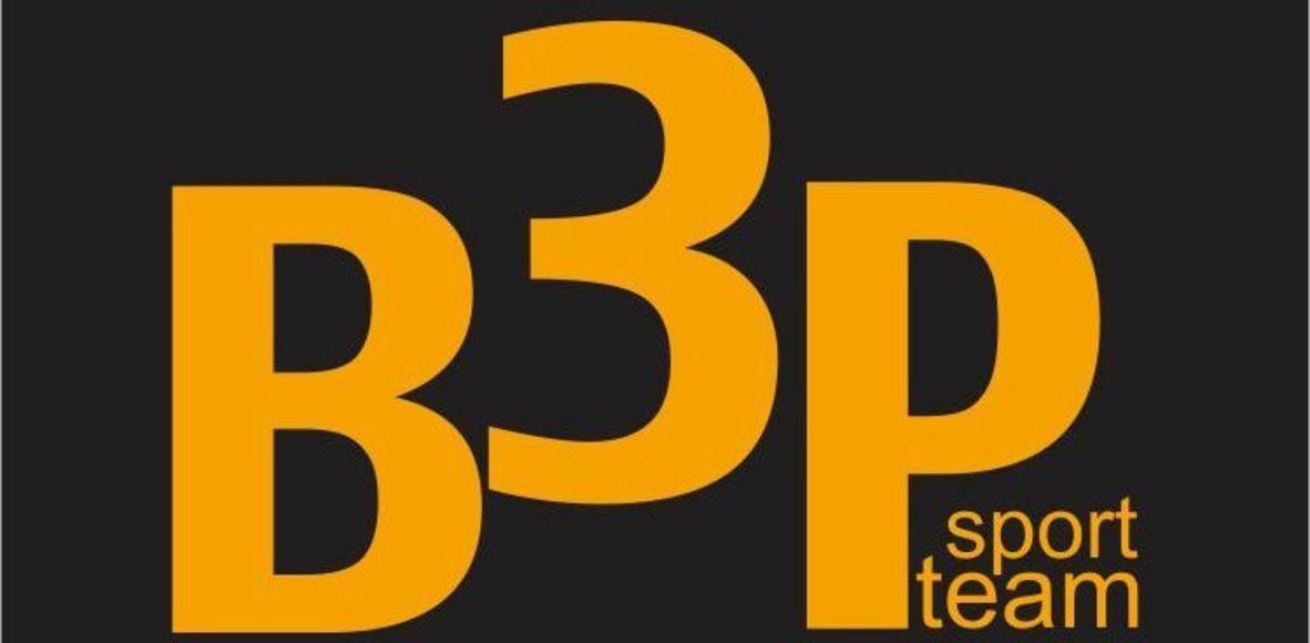 B3P Sport Team