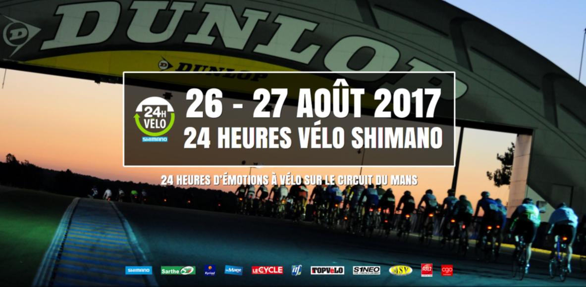 Team Cycling Pays de la Loire