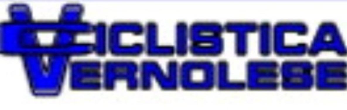 CICLISTICA VERNOLESE