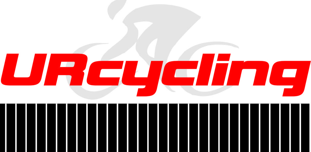 URcycling