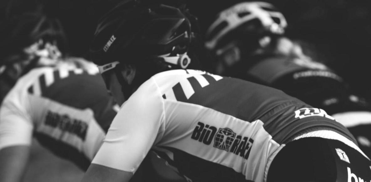 Giro Cycle Club