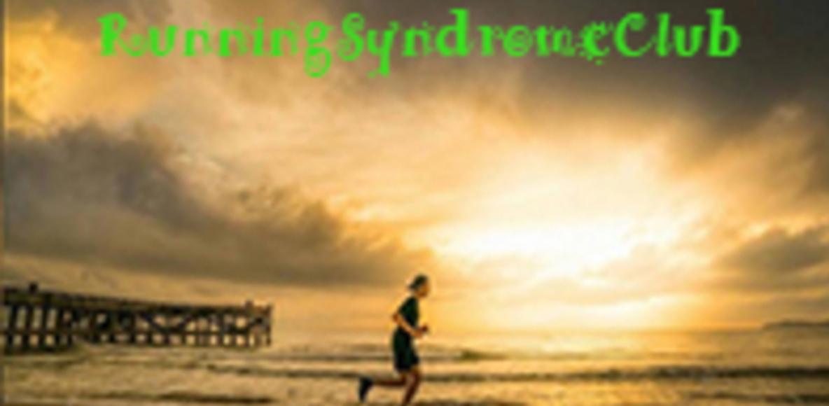 RunningSyndromeClub