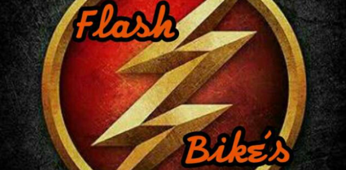 Flash Bike's