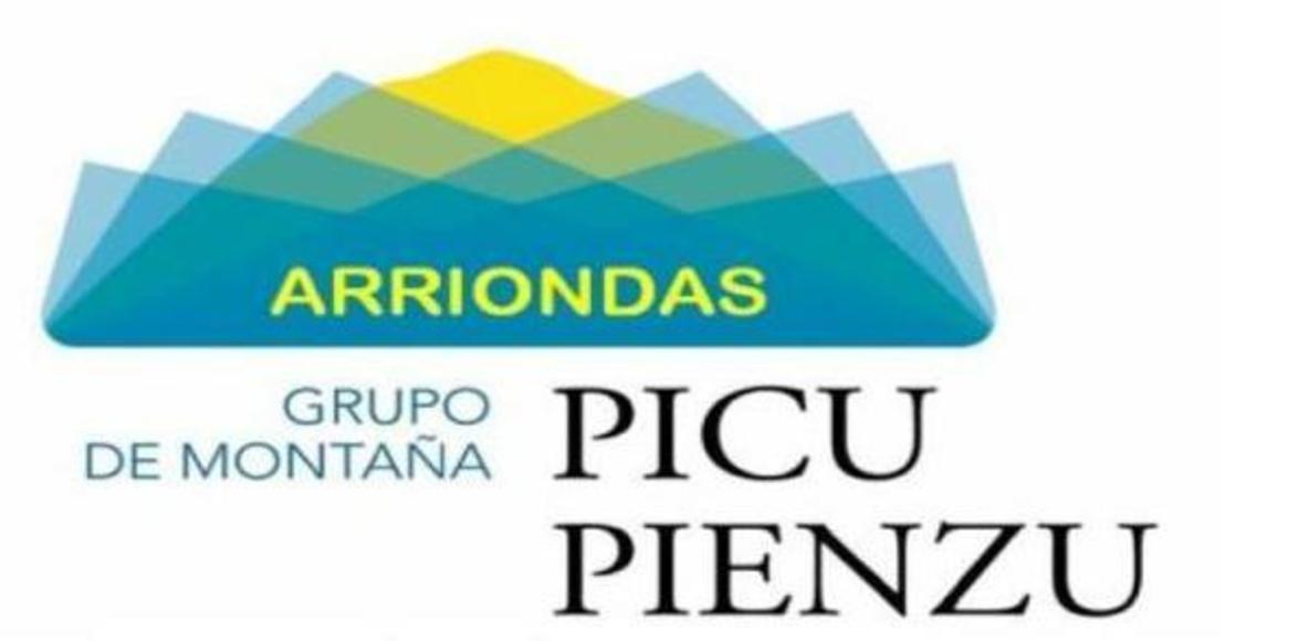 G.M. Picu Pienzu