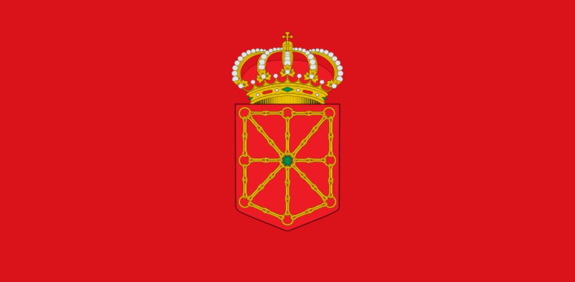 Navarra Running