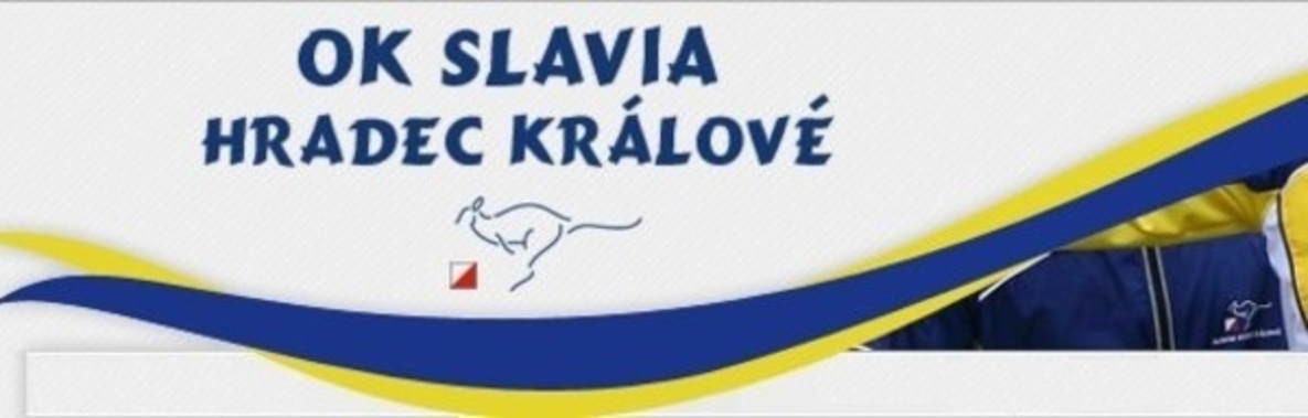 OK Slavia Hradec Králové