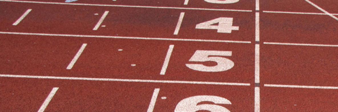 Atletiek- en Trimvereniging Scorpio