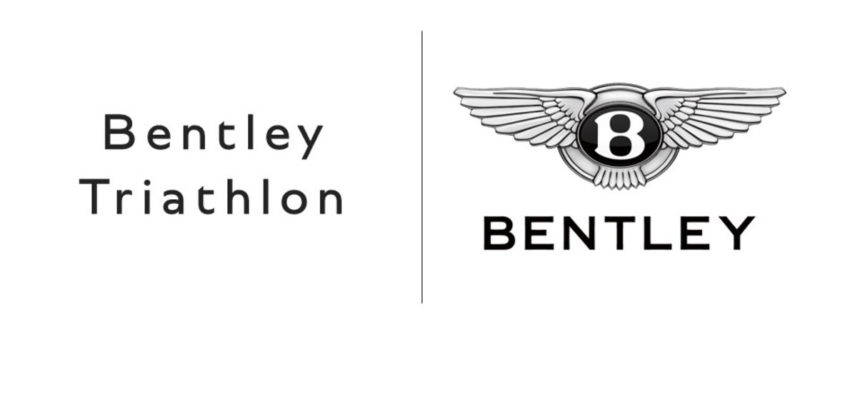 Bentley Triathlon