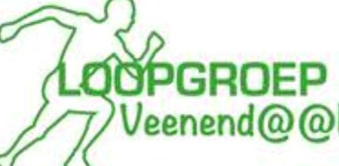 Loopgroep Veenendaal LGV