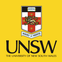 UNSW Cycling and Triathlon