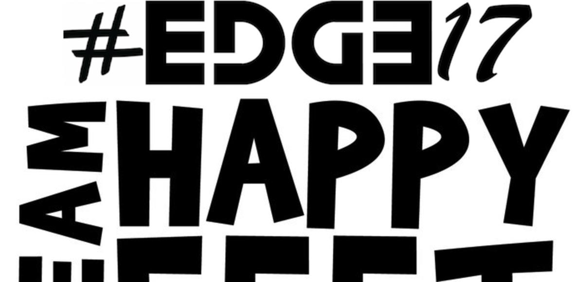 EDGE17  RAGE17