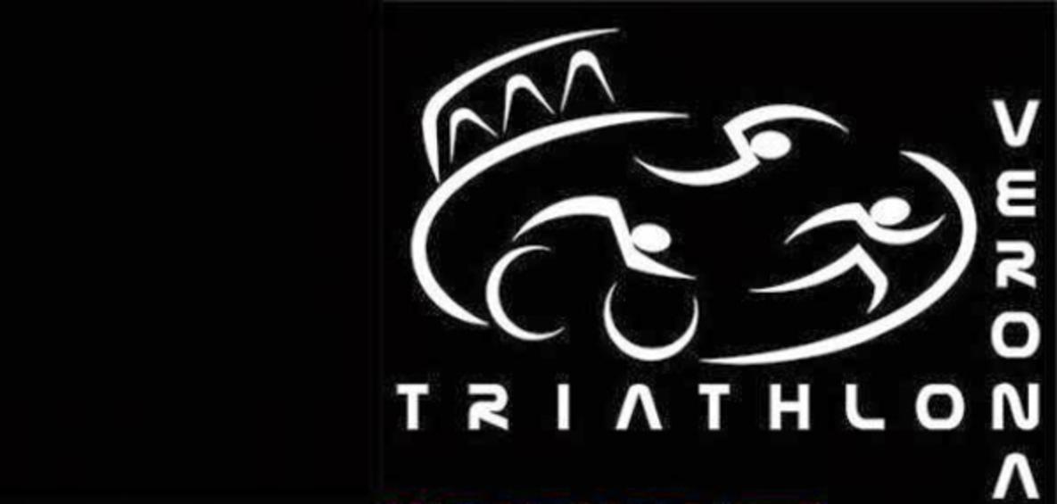 Verona triathlon