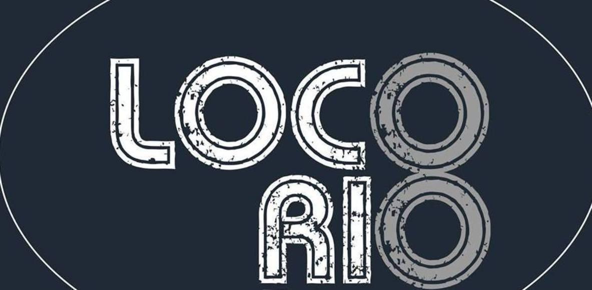 Loco Rio