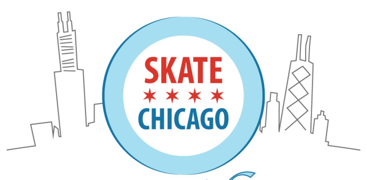 Windy City Skaters