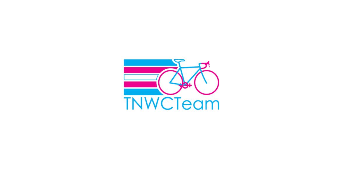 Trans National Women's Cycling Team