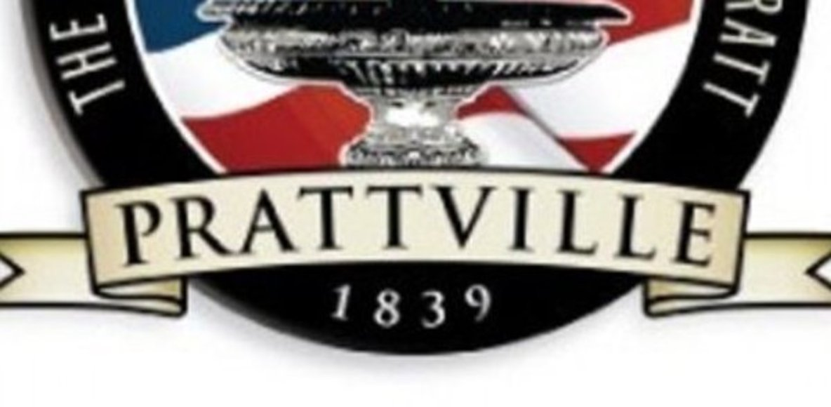 Prattville Running Club