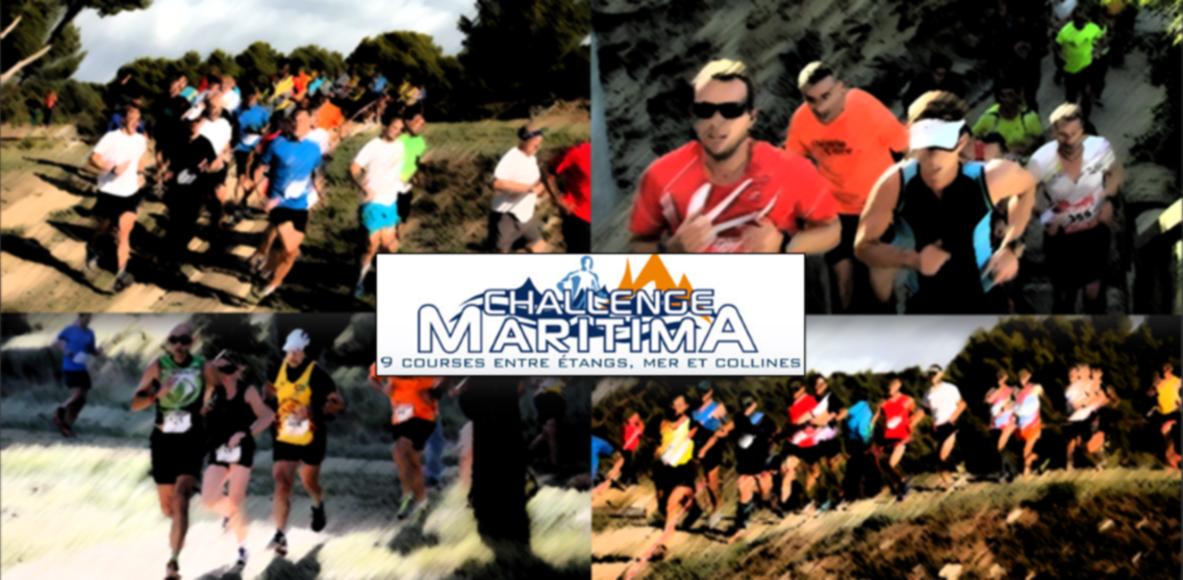 Challenge Maritima