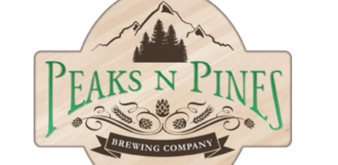Peaks and Pines Brewers Cup Team