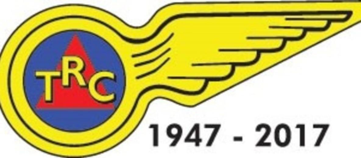 Thanet Road Club