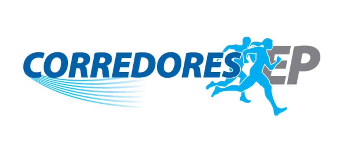 Corredores EP