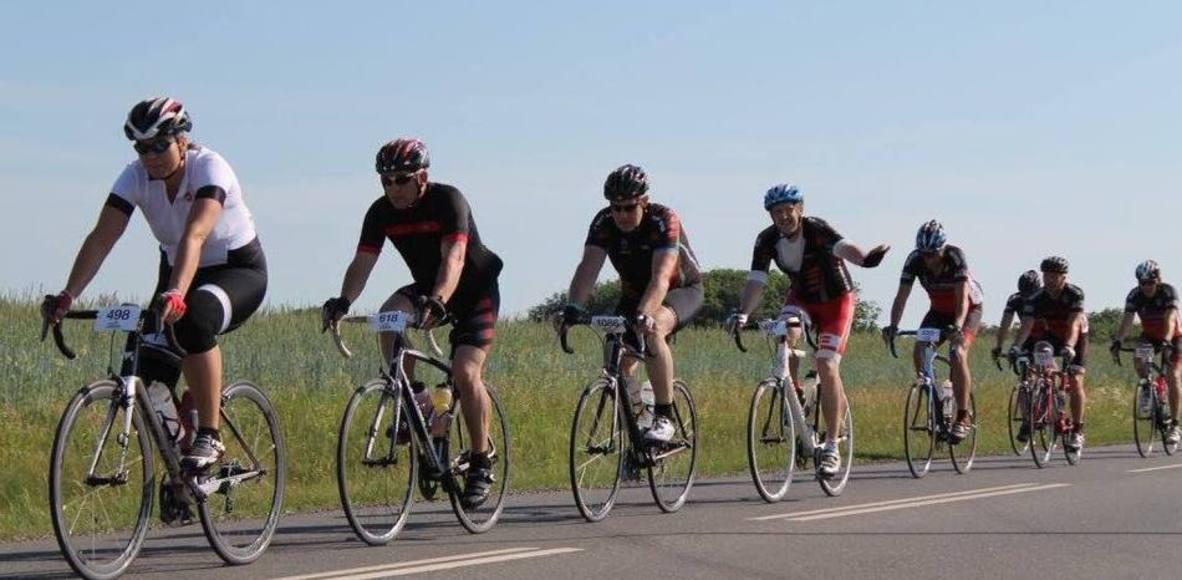 Skjern Cykleklub