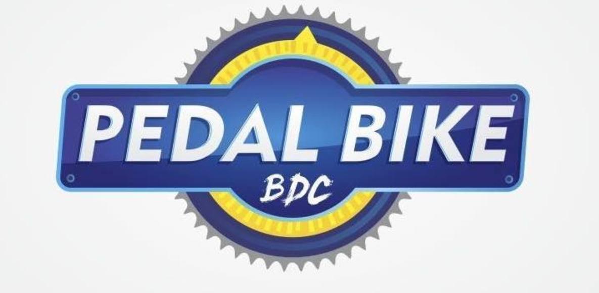 Pedal Bike BDC