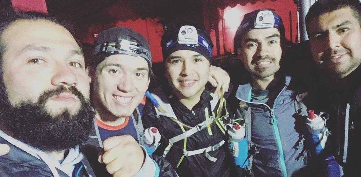 Bqscs trailrunning