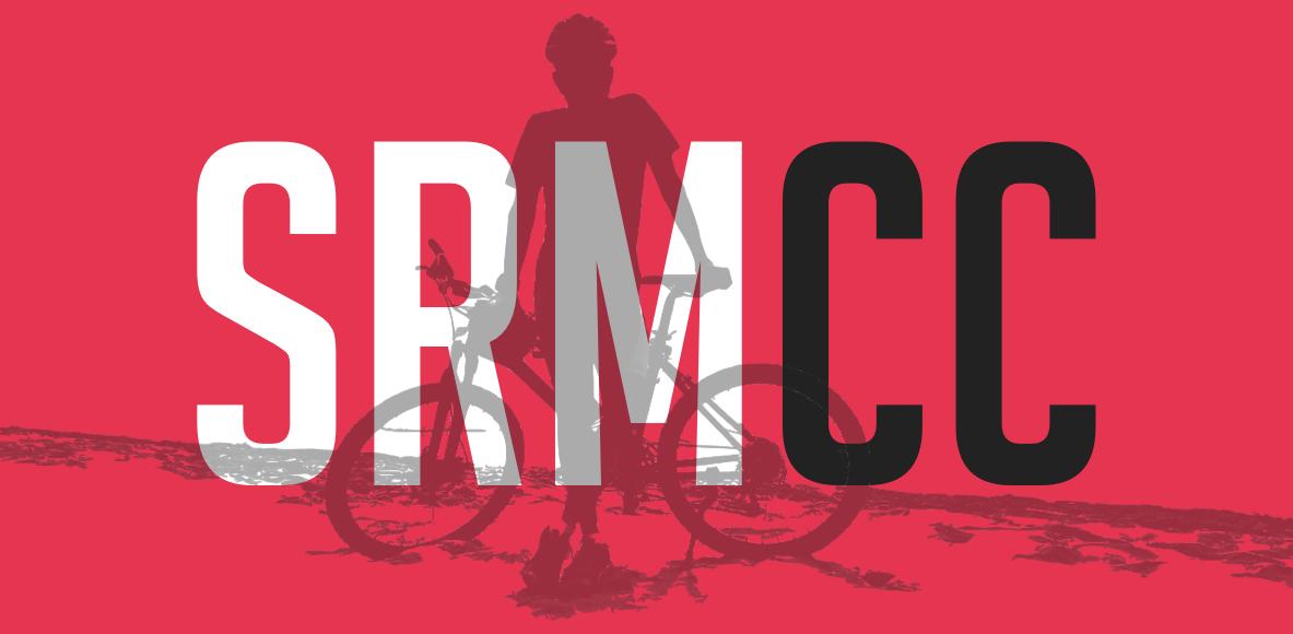 SRM Cycling Club