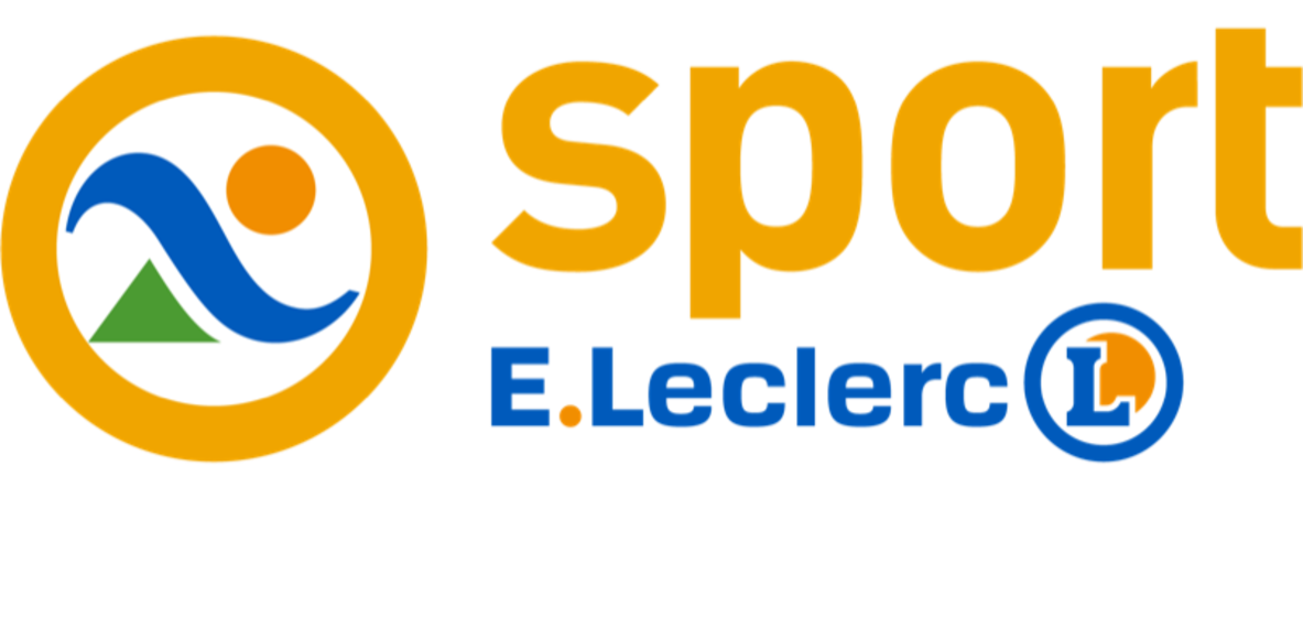 Sport E.Leclerc Saint Ouen L'Aumône