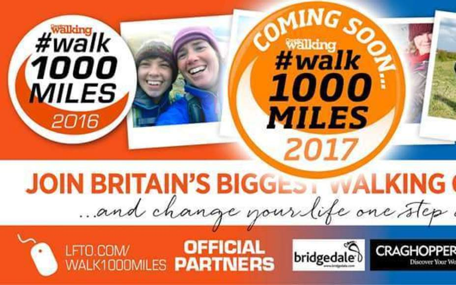 walk1000miles