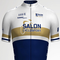 Salon Cyclosport