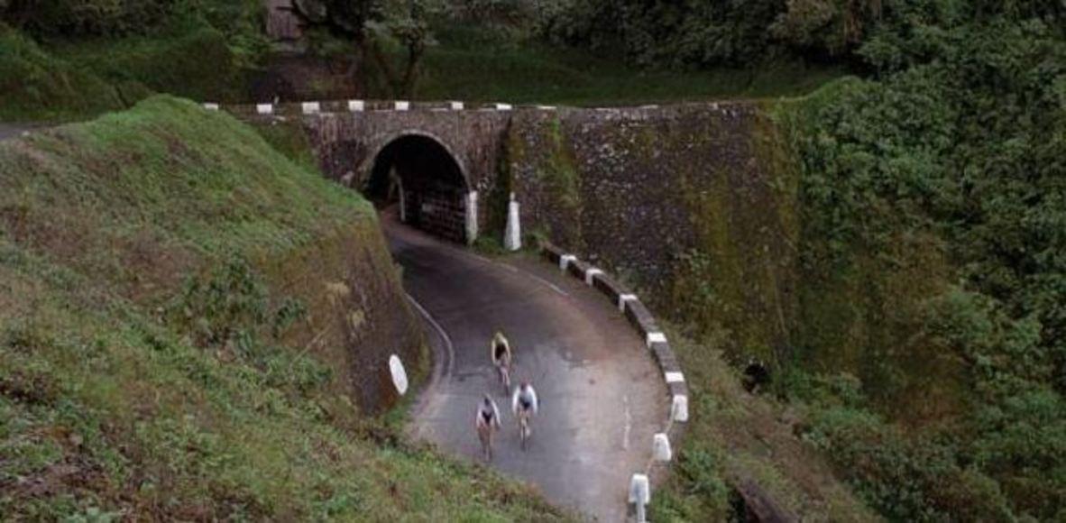 Ciclismo Tucuman