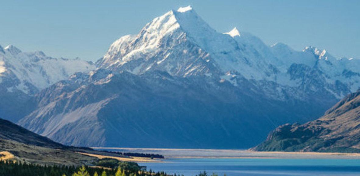 Alps2Ocean Ultra 2k18