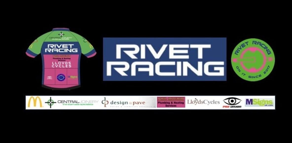 Rivet Racing Team
