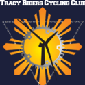 Tracy Riders Cycling Club