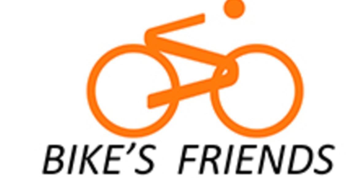 Bike's Friends on Strava - Torgiano