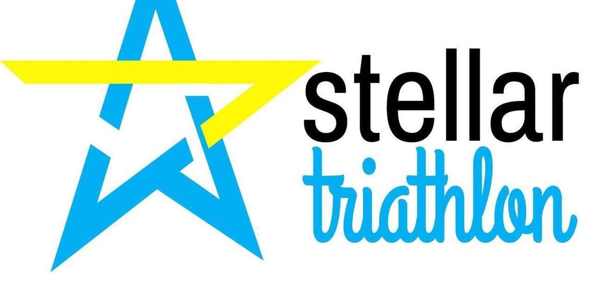 Stellar Triathlon Team