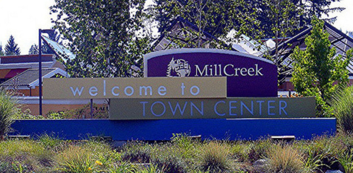 Mill Creek Running and Multi-Sport