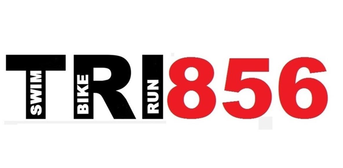 Tri856